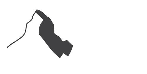 Zermatt Adventures